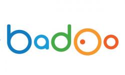 Badoo – Новые знакомства для смелых и общительных