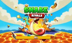 Snake Rivals