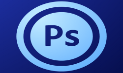 Adobe Photoshop Touch – редактор изображений (на планшет и телефон)