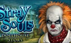 Заблудшие Души: Игрушка – увлекательная хоррор-головоломка