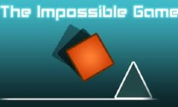 The Impossible Game – невозможная игра