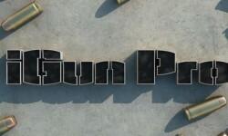 Превосходный симулятор оружия iGun Pro