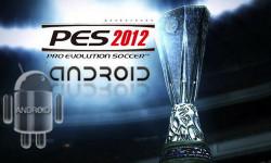PES 2012 Pro Evolution Soccer + кеш