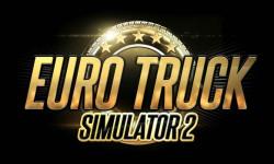 Симулятор дальнобойщика Euro Truck Simulator 2