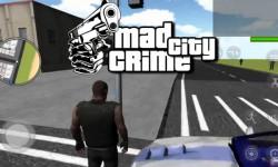 Mad City Crime – почувствуй себя спецназовцем