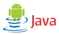 Java Android Эмулятор позволяет запускать самые разные приложения