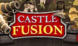 Castle Fusion Idle Clicker