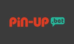 Мобильное приложение Pin-Up на Андроид