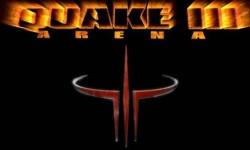 Quake 3 – популярный шутер