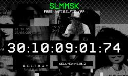 SLMMSK – фоторедактор для любителей конфиденциальности