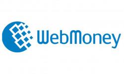 WebMoney Кошелек