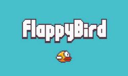 Flappy Bird – хит среди аркад