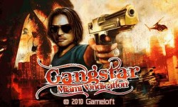 Gangstar: Miami Vindication HD – отличный клон GTA