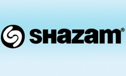 С Shazam вы не упустите ни одну понравившуюся песню