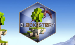 Block Story