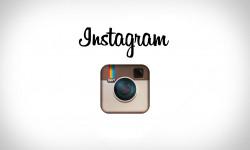 Instagram – приложение для обмена фото в соц. сети