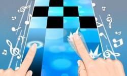 Фортепиано плитки 2: продолжение популярной музыкальной игры