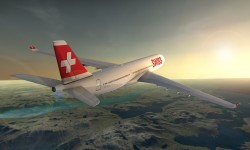 RFS Real Flight Simulator PRO