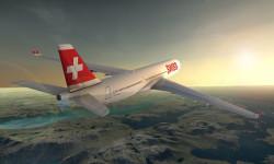 RFS Real Flight Simulator PRO
