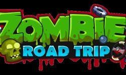Убивайте зомби десятками различных способов в Zombie Road Trip