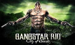 Gangstar Rio – ганстерская сага