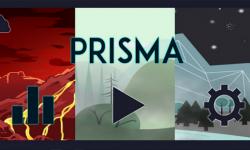 Prisma поможет вам превратить свои фотографии в произведения искусства