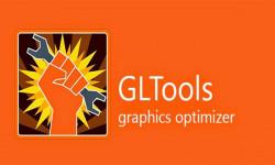 GLTools