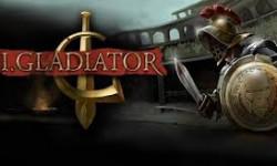 Увлекательная игра для любителей гладиаторских боев I, Gladiator