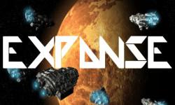 Expanse RTS – приведи свою фракцию к победе