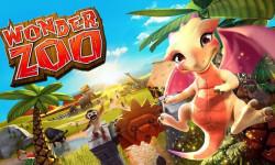 Wonder Zoo – спасите животных и подарите им новый дом!