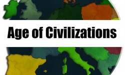 Age of Civilizations
