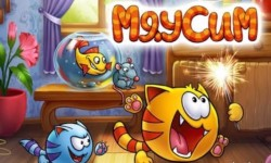 МяуСим 2: котовасия продолжается
