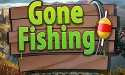 Gone Fishing – для любителей порыбачить