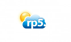 RP5 погода