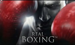 Real Boxing – реалистичный бокс