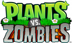 Plants vs Zombies — растения против зомби