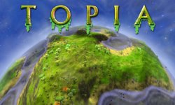 Topia World Builder – симулятор бога
