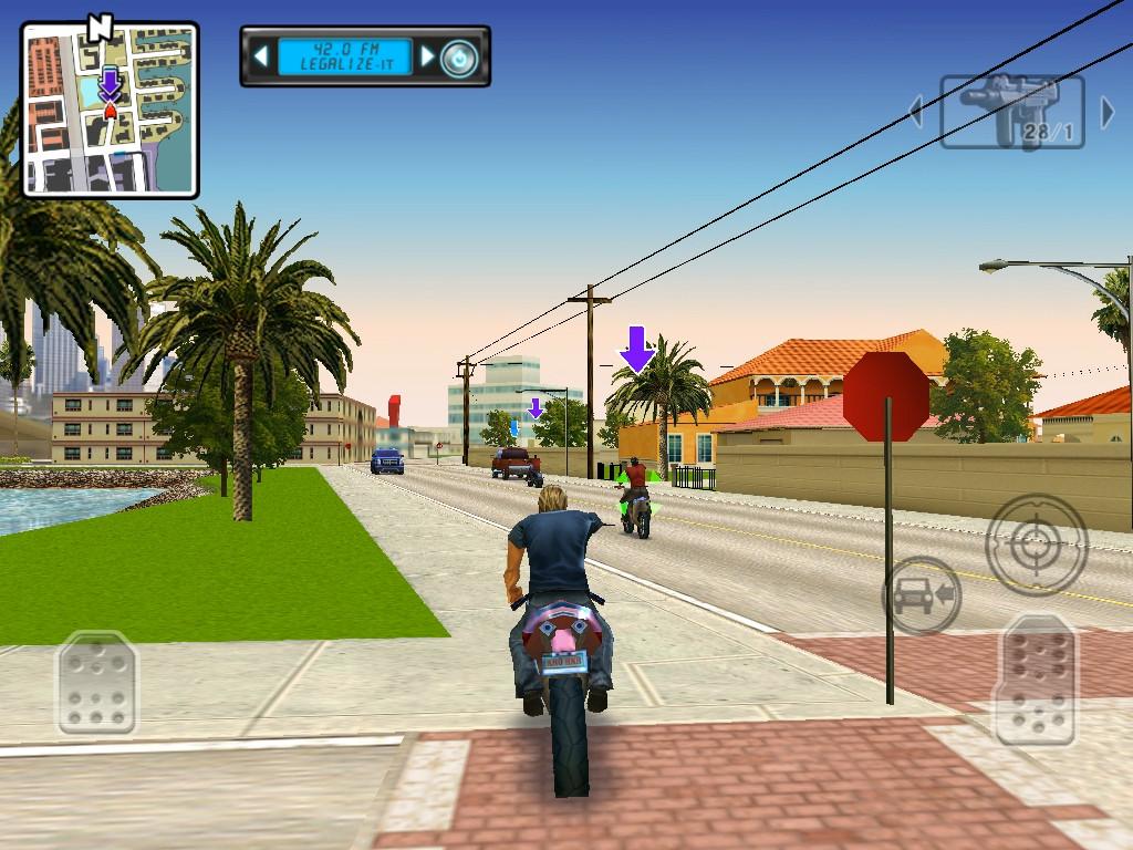Gangstar-Miami-Vindication-android-2