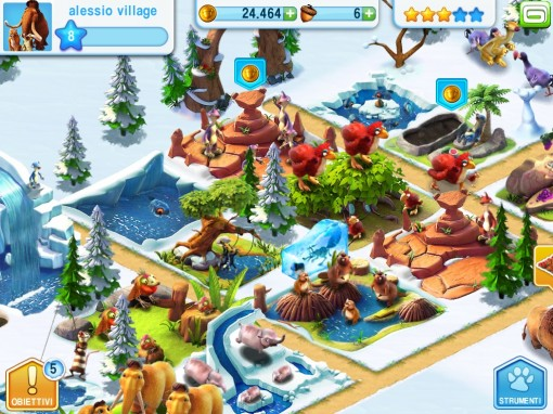 Ice-Age-Village-android-5