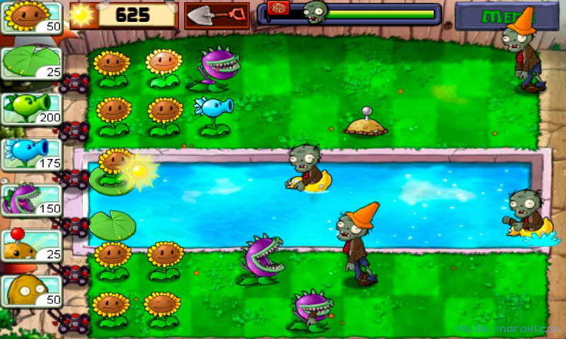 Plants_vs_Zombies_Android_5