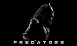 Predators на Андроид