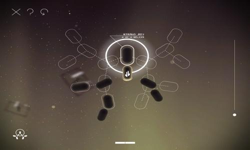 Splice: Tree of Life игровой процесс