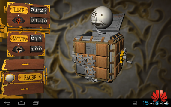 Cogs_android