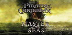 пираты карибского моря на андроид