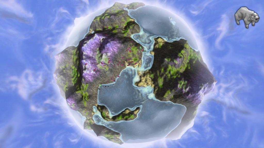 Topia World Builde 2