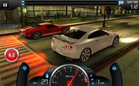csr-racing-android-1