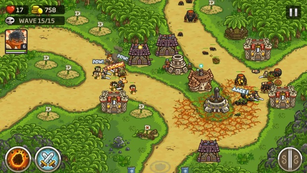 03kingdom-rush-frontiers-screenshot5