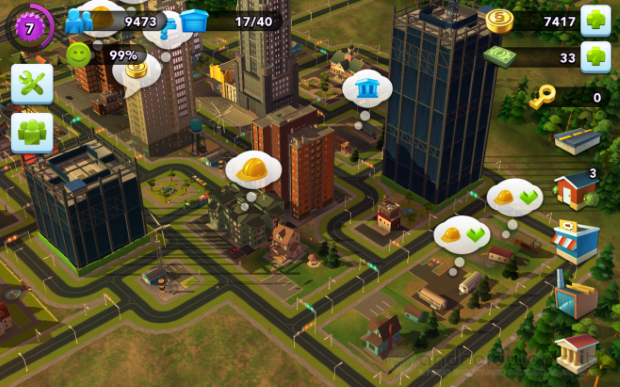 02SimCity-BuildIt-Android-Sample-8-658x411