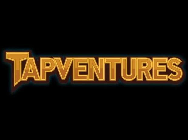 Tapventures