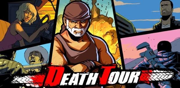 Death Tour
